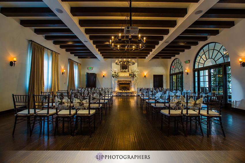 03-ramseys-at-the-club-wedding-photographer