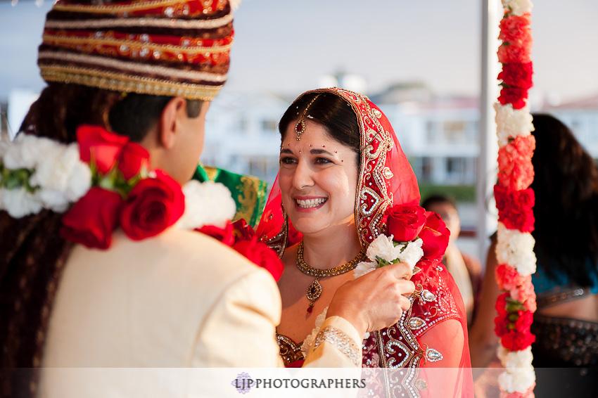 04-indian-wedding-photographer