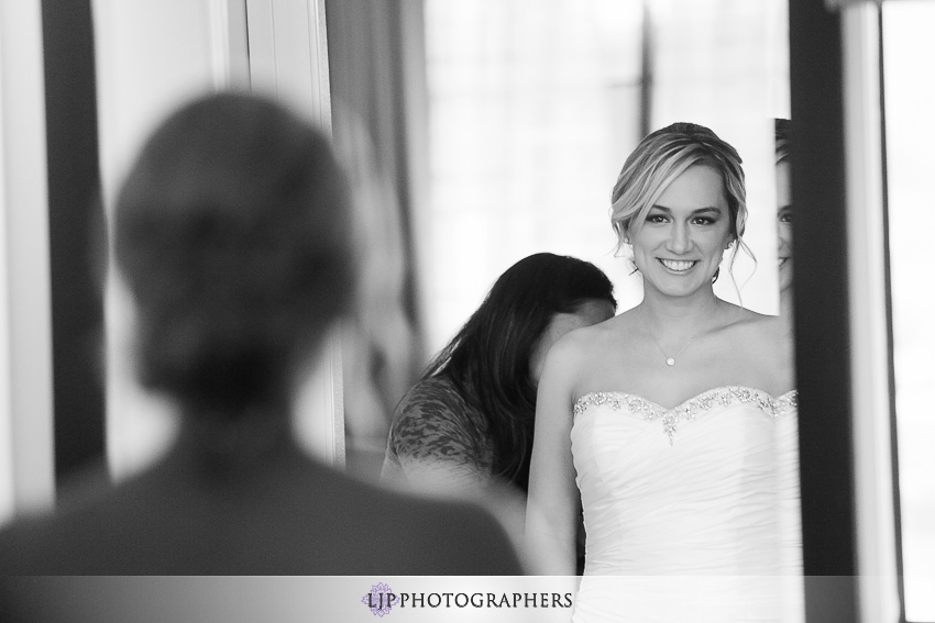 04-laguna-beach-wedding-photos