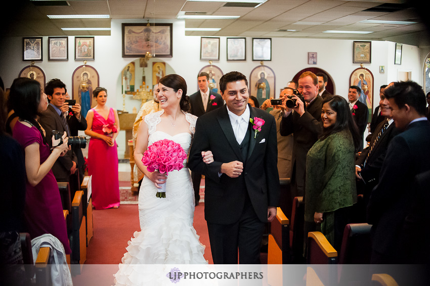 04-newport-beach-wedding-photographer