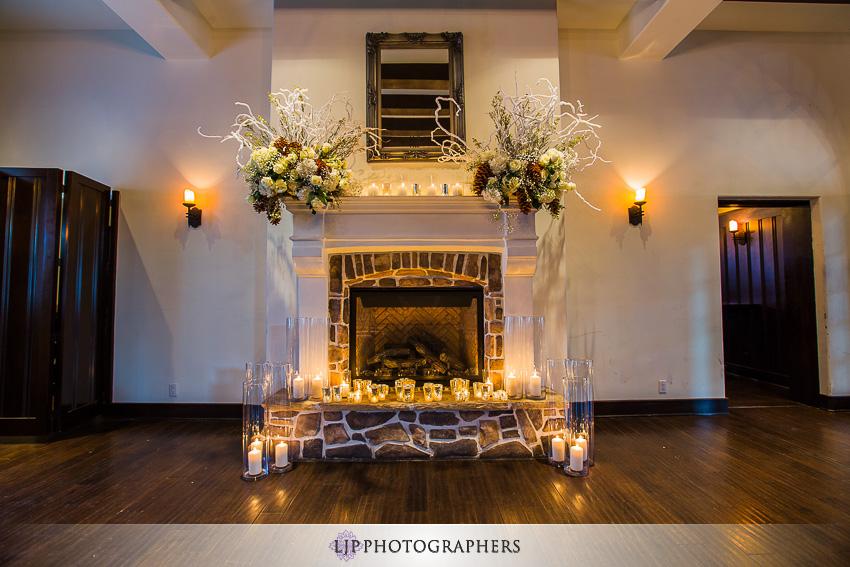 04-ramseys-at-the-club-wedding-photographer