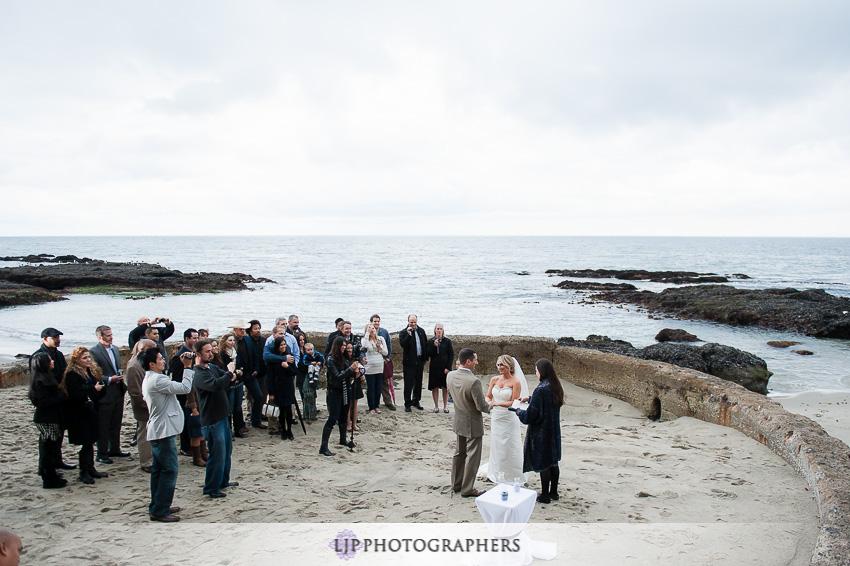 05-laguna-beach-wedding-photos