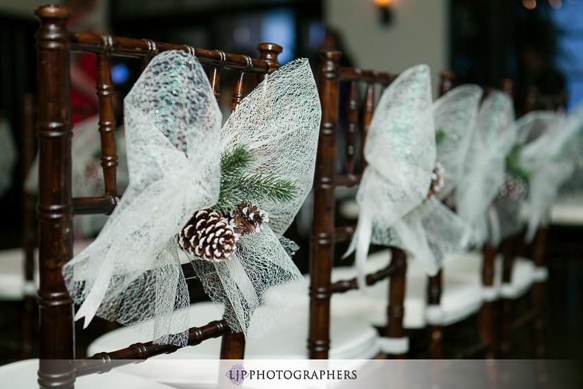 05-ramseys-at-the-club-wedding-photographer