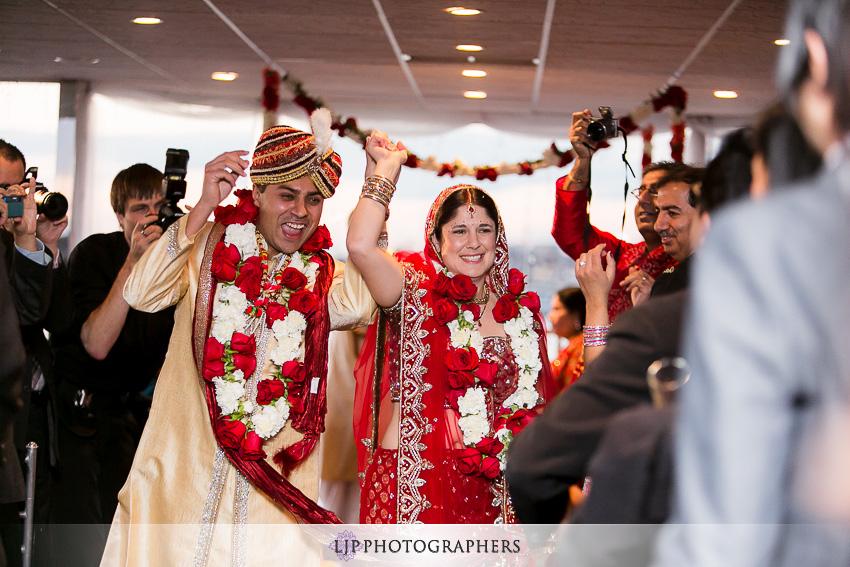 06-indian-wedding-photographer