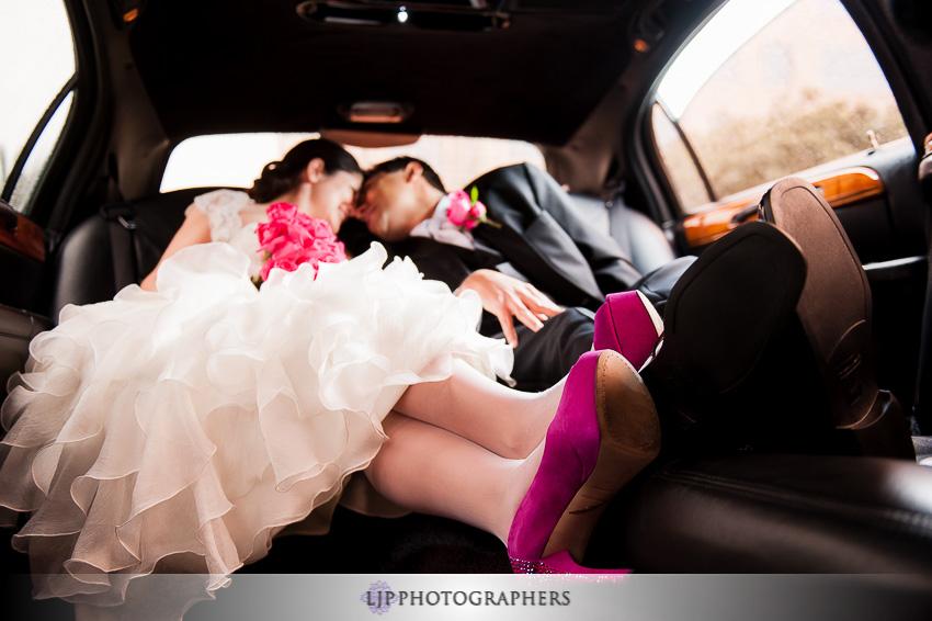 06-newport-beach-wedding-photographer