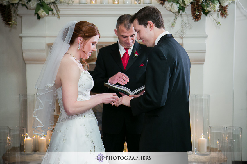 06-ramseys-at-the-club-wedding-photographer