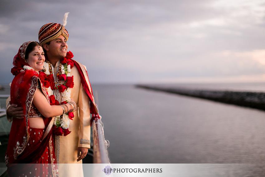07-indian-wedding-photographer