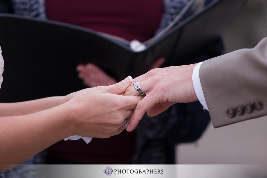 07-laguna-beach-wedding-photos