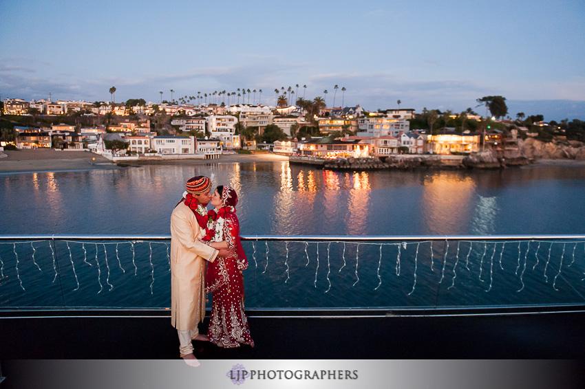 08-indian-wedding-photographer