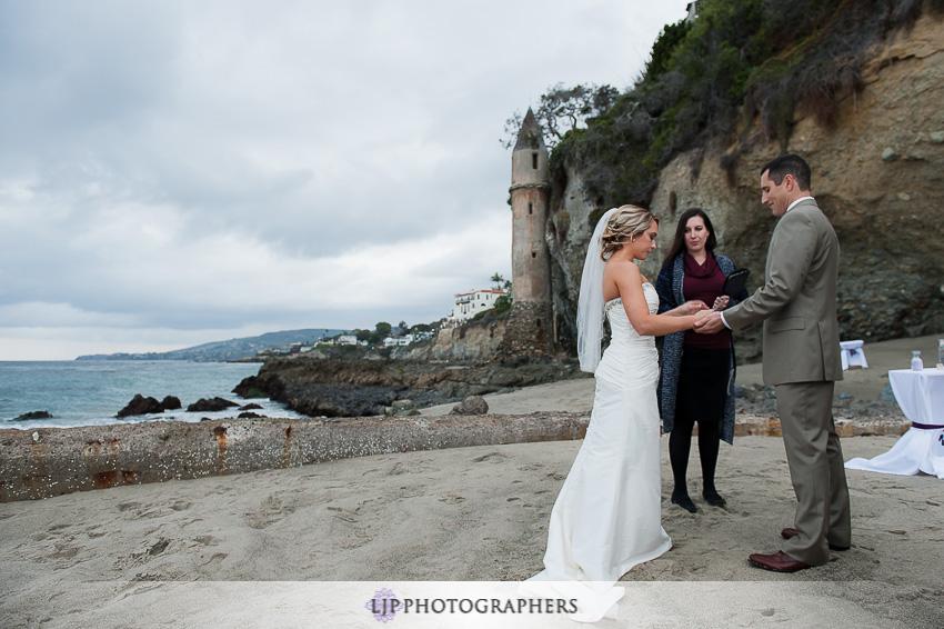08-laguna-beach-wedding-photos