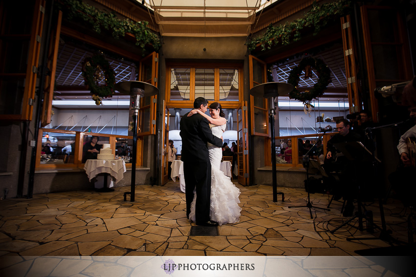 08-newport-beach-wedding-photographer