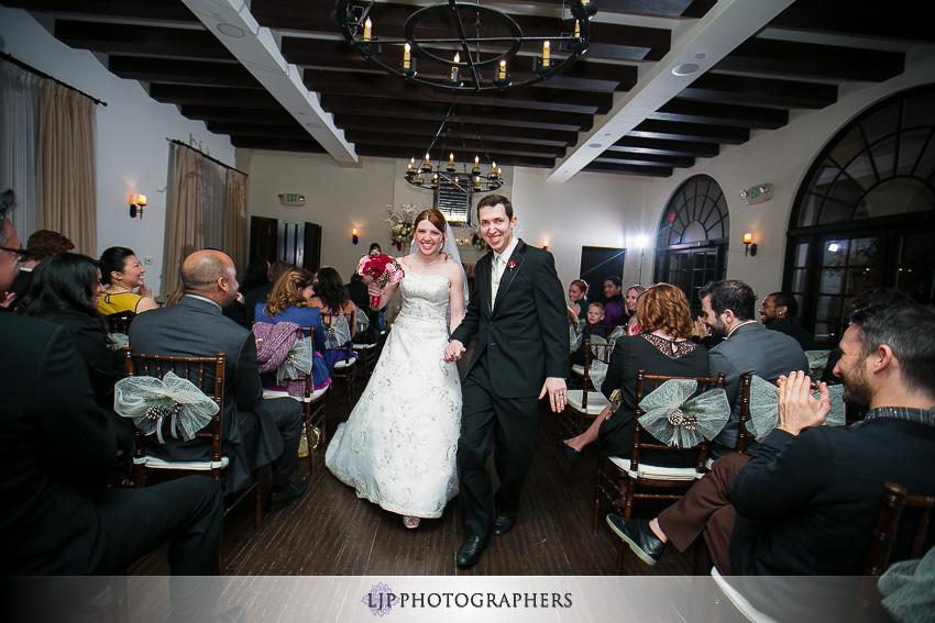 08-ramseys-at-the-club-wedding-photographer