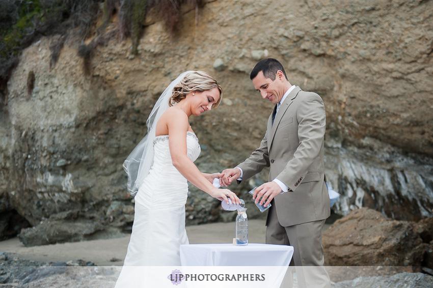 09-laguna-beach-wedding-photos