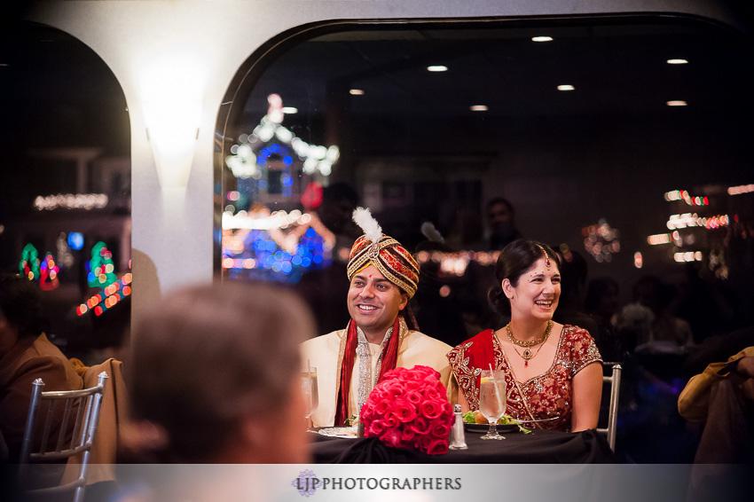 10-indian-wedding-photographer