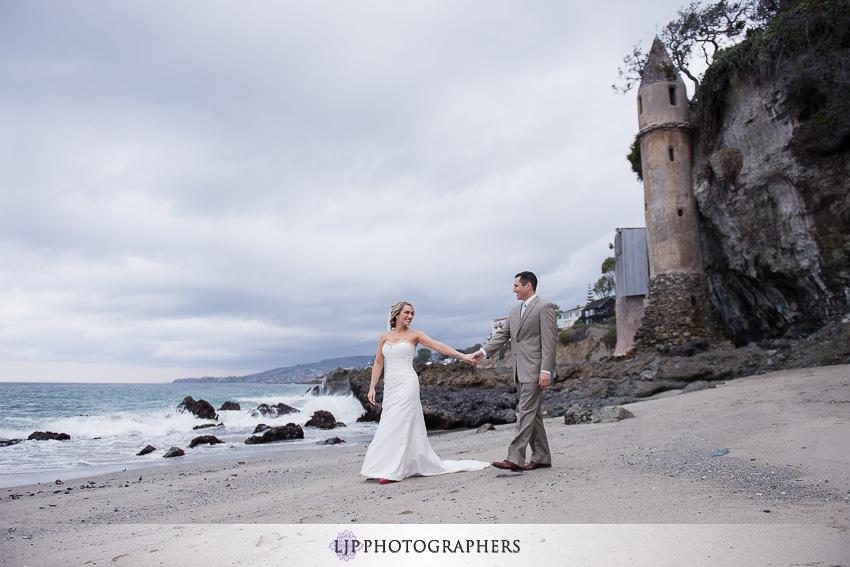 10-laguna-beach-wedding-photos
