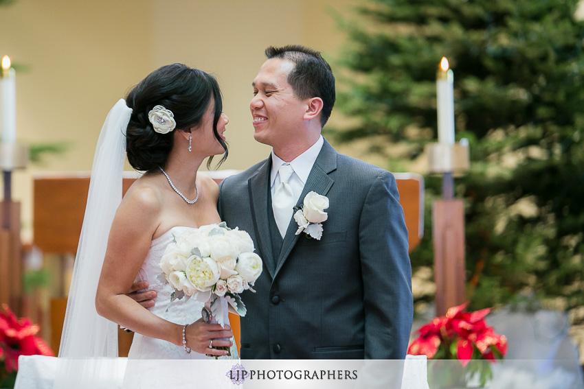 18-st-callistus-catholic-church-wedding-photographer
