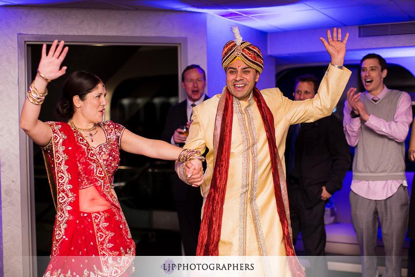11-indian-wedding-photographer