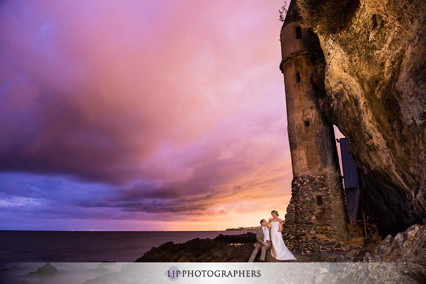 11-laguna-beach-wedding-photos