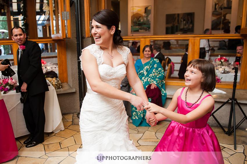 11-newport-beach-wedding-photographer