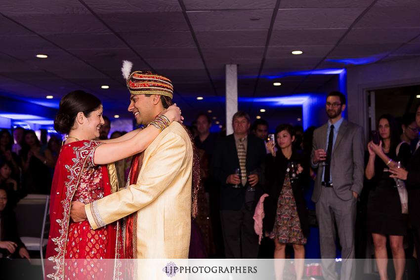 12-indian-wedding-photographer