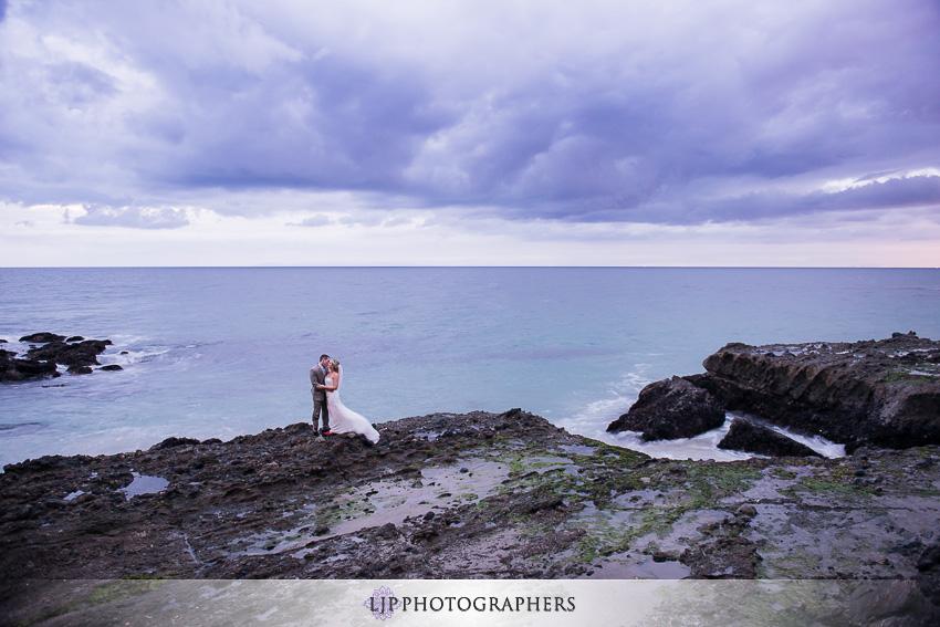 12-laguna-beach-wedding-photos