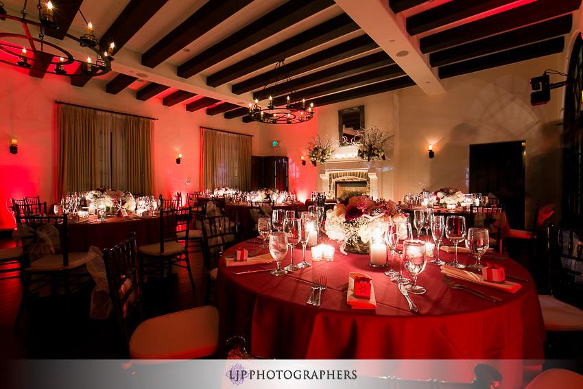 12-ramseys-at-the-club-wedding-photographer