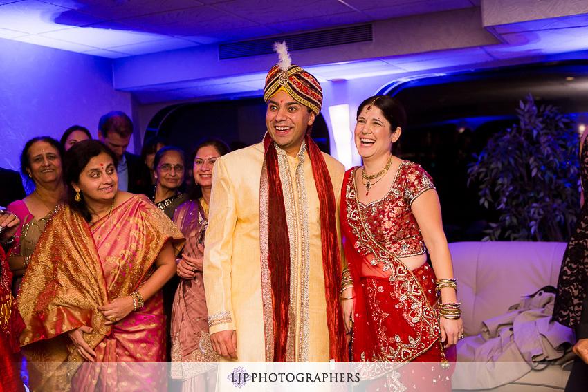 13-indian-wedding-photographer