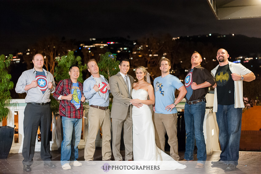 13-laguna-beach-wedding-photos