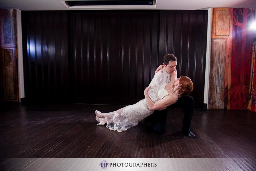 13-ramseys-at-the-club-wedding-photographer