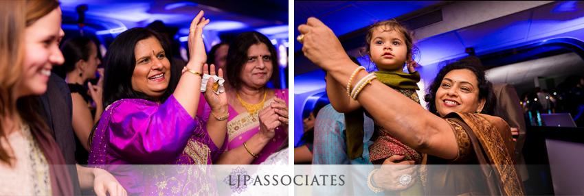 15-indian-wedding-photographer