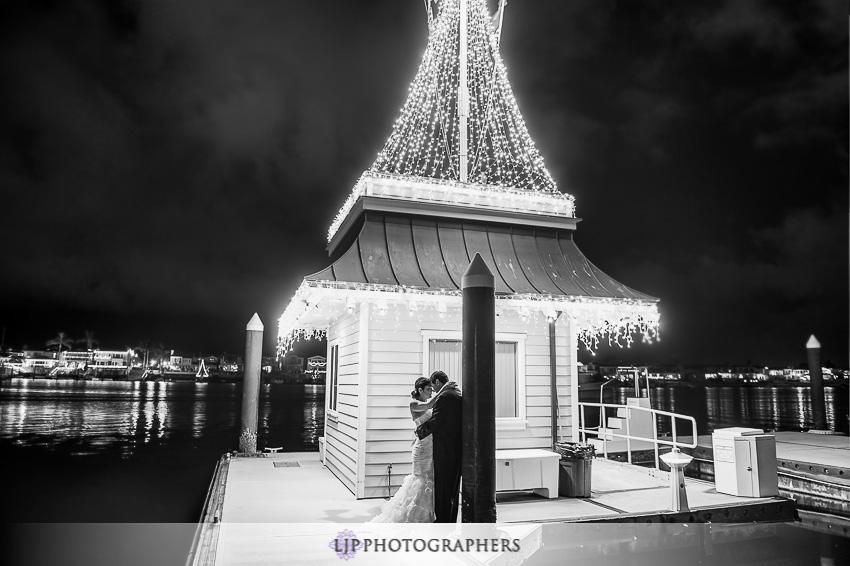15-newport-beach-wedding-photographer