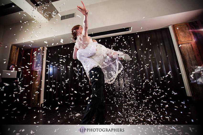 15-ramseys-at-the-club-wedding-photographer