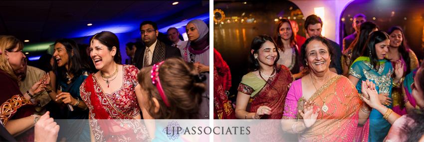 16-indian-wedding-photographer