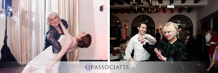 16-ramseys-at-the-club-wedding-photographer