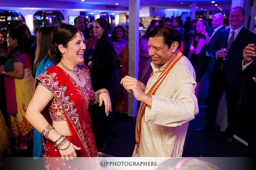 17-indian-wedding-photographer