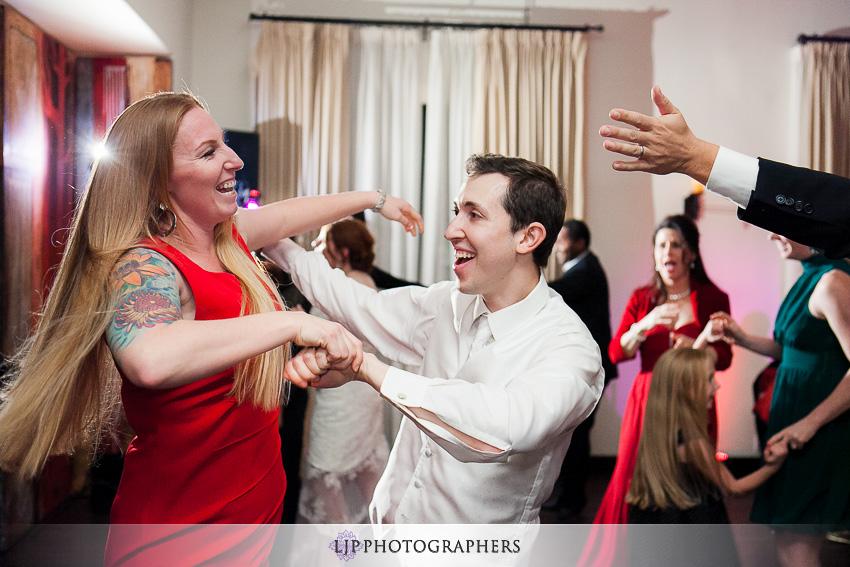 17-ramseys-at-the-club-wedding-photographer