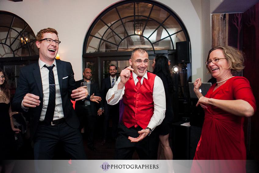 18-ramseys-at-the-club-wedding-photographer