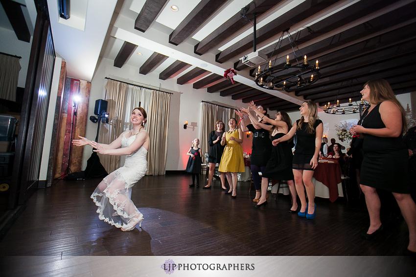 19-ramseys-at-the-club-wedding-photographer
