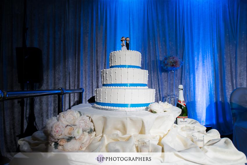 19-st-callistus-catholic-church-wedding-photography