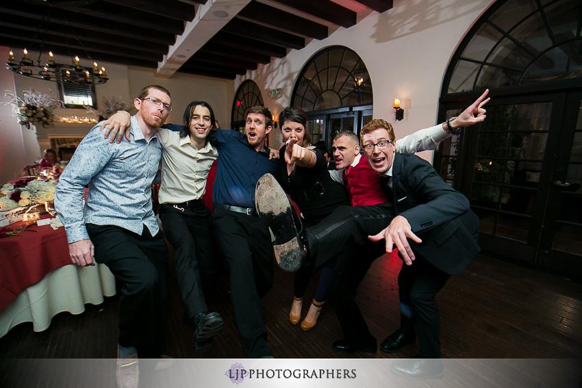 20-ramseys-at-the-club-wedding-photographer