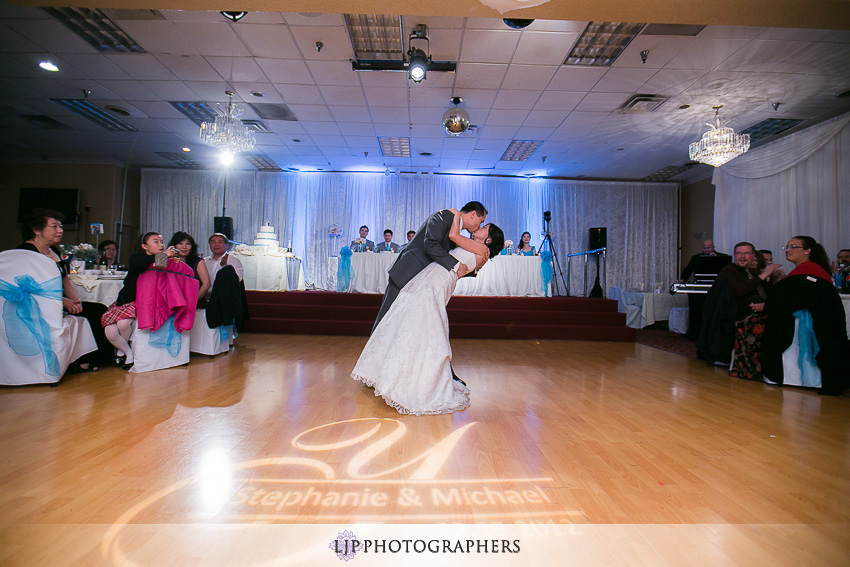 18-st-callistus-catholic-church-wedding-photographer