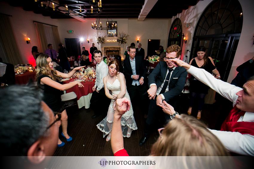 21-ramseys-at-the-club-wedding-photographer