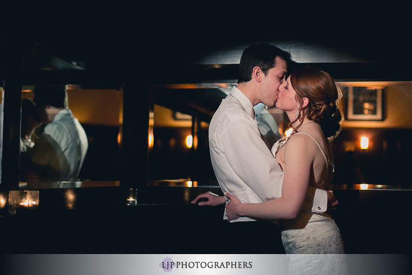 22-ramseys-at-the-club-wedding-photographer