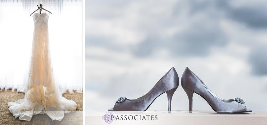01-the-westin-pasadena-wedding-photographer