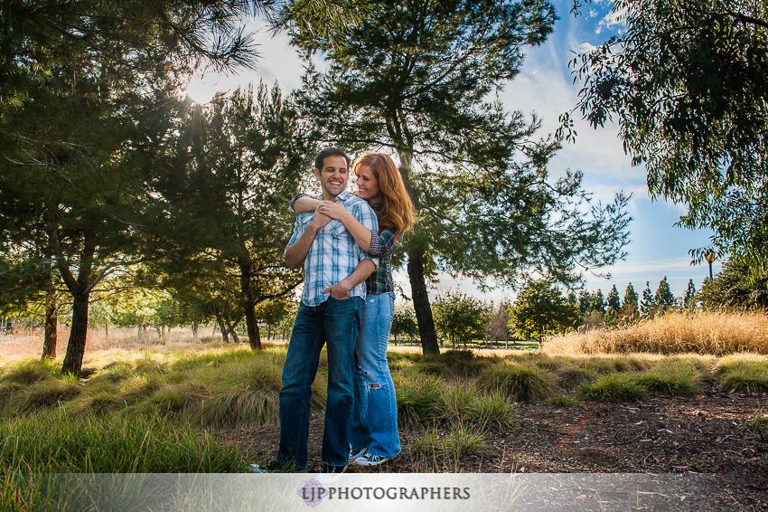 02-orange-county-engagement-photos