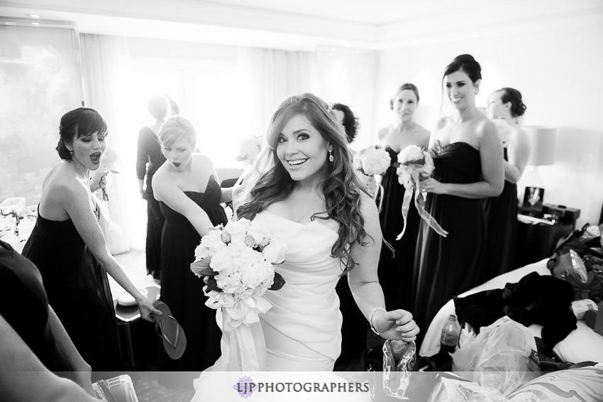 02-talega-golf-club-wedding-photograper