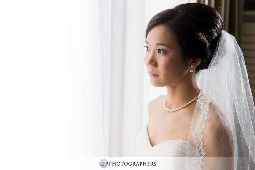 02-the-westin-pasadena-wedding-photographer