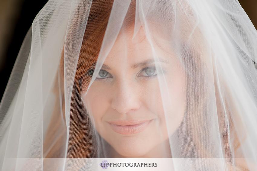 03-talega-golf-club-wedding-photograper