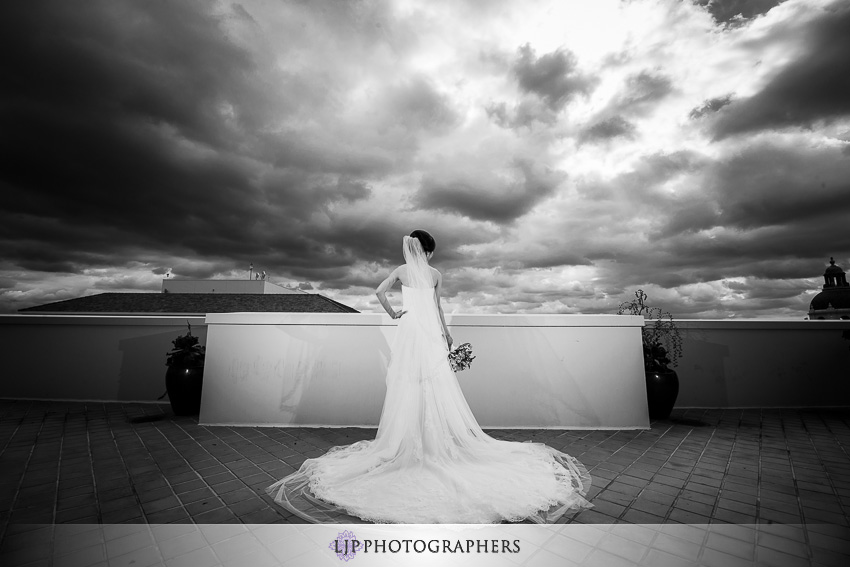 03-the-westin-pasadena-wedding-photographer