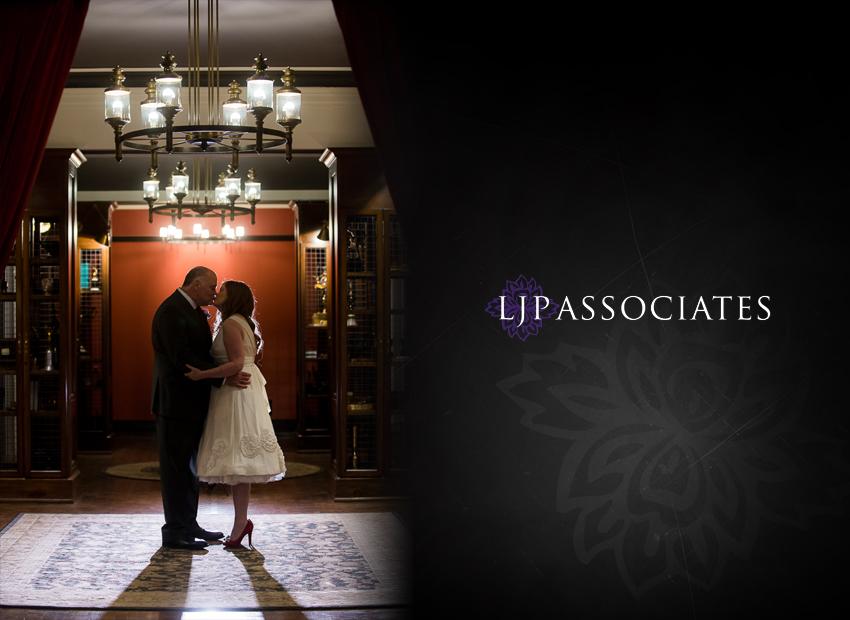 04-athletic-club-los-angeles-wedding-photographer